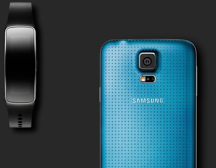 Changer la langue daffichage Samsung  Ajouter le français