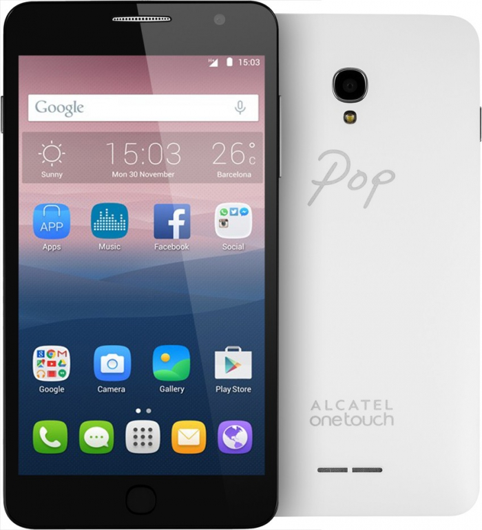 /source/pages/phonesell/alcatel/Alcatel_OT50.22D_Soft_Slate_S-G/Alcatel_OT50.22D_Soft_Slate_S-G1.jpg