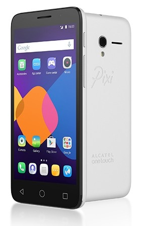 /source/pages/phonesell/alcatel/Alcatel_OT50.65D_Silver/Alcatel_OT50.65D_Silver4.jpg