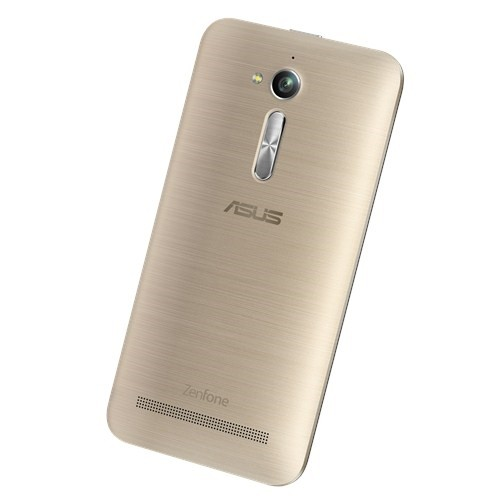 /source/pages/phonesell/asus/Asus_GO_ZB500KL_216Gb_Black/Asus_GO_ZB500KL_216Gb_Black1.jpg