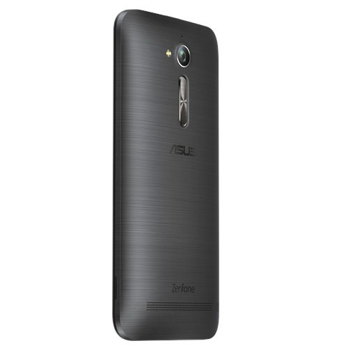 /source/pages/phonesell/asus/Asus_GO_ZB500KL_216Gb_Black/Asus_GO_ZB500KL_216Gb_Black2.jpg