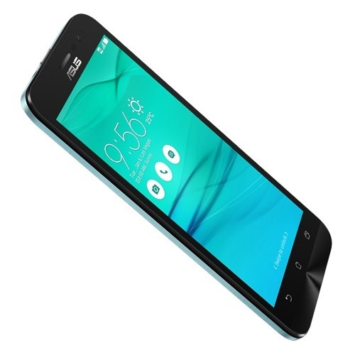 /source/pages/phonesell/asus/Asus_GO_ZB500KL_216Gb_Black/Asus_GO_ZB500KL_216Gb_Black3.jpg