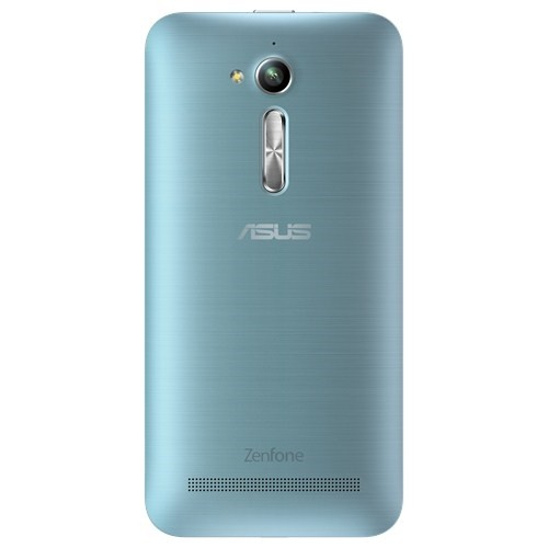 /source/pages/phonesell/asus/Asus_GO_ZB500KL_216Gb_Black/Asus_GO_ZB500KL_216Gb_Black5.jpg
