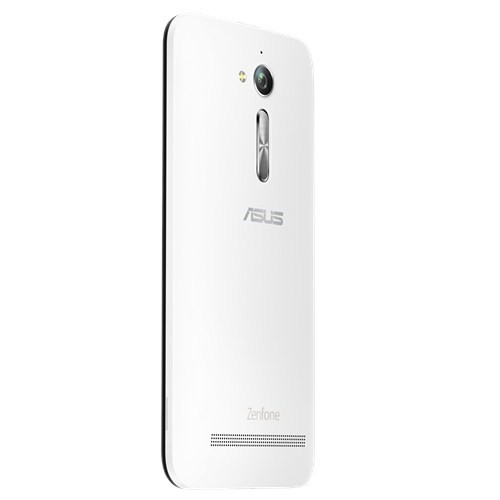 /source/pages/phonesell/asus/Asus_GO_ZB500KL_216Gb_Black/Asus_GO_ZB500KL_216Gb_Black6.jpg