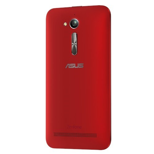/source/pages/phonesell/asus/Asus_GO_ZB500KL_216Gb_Black/Asus_GO_ZB500KL_216Gb_Black7.jpg