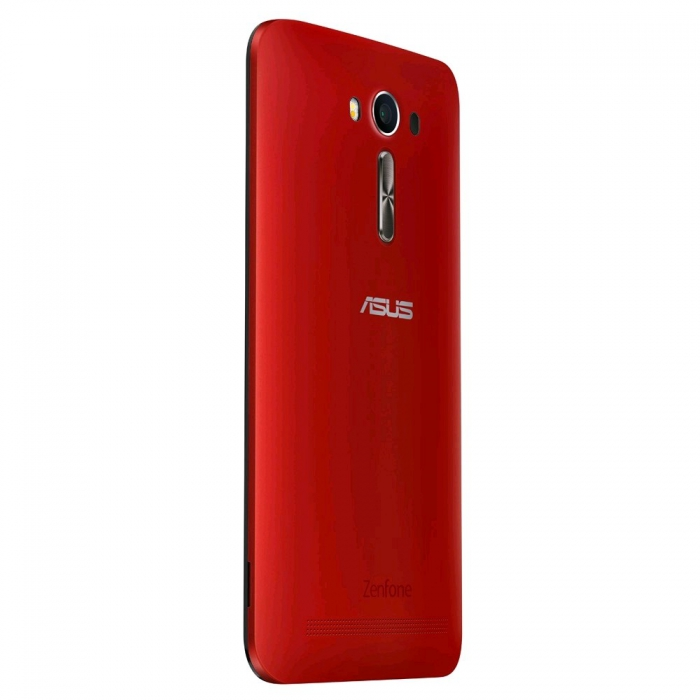 /source/pages/phonesell/asus/Asus_Z2_ZE500KL_2gb32gb_White/Asus_Z2_ZE500KL_2gb32gb_White2.jpg