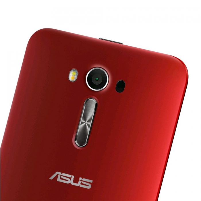 /source/pages/phonesell/asus/Asus_Z2_ZE500KL_2gb32gb_White/Asus_Z2_ZE500KL_2gb32gb_White3.jpg
