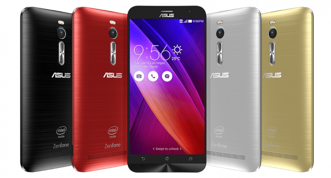 /source/pages/phonesell/asus/Asus_Z2_ZE551ML_4gb32gb_gold/Asus_Z2_ZE551ML_4gb32gb_gold4.jpg