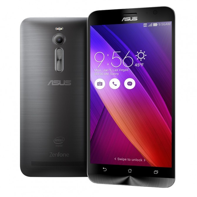 /source/pages/phonesell/asus/Asus_Z2_ZE551ML_silver_4gb32gb/Asus_Z2_ZE551ML_silver_4gb32gb1.jpg