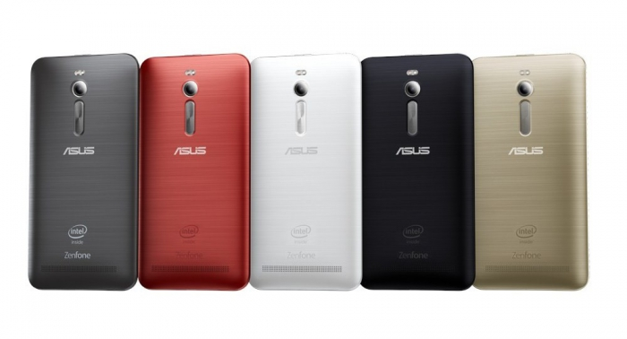 /source/pages/phonesell/asus/Asus_Z2_ZE551ML_silver_4gb32gb/Asus_Z2_ZE551ML_silver_4gb32gb3.jpg