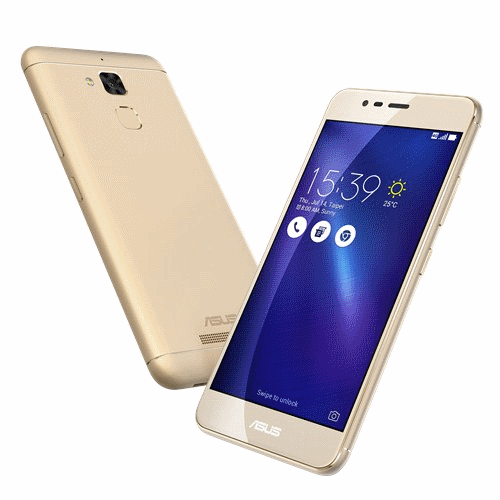 /source/pages/phonesell/asus/Asus_Z3_ZC520TL_MAX_2gb16gb_Gold/Asus_Z3_ZC520TL_MAX_2gb16gb_Gold13.jpg