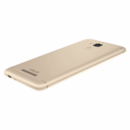 /source/pages/phonesell/asus/Asus_Z3_ZC520TL_MAX_2gb16gb_Gold/Asus_Z3_ZC520TL_MAX_2gb16gb_Gold2.jpg