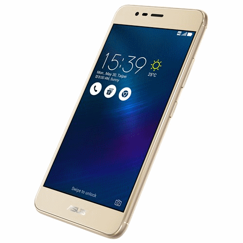 /source/pages/phonesell/asus/Asus_Z3_ZC520TL_MAX_2gb16gb_Gold/Asus_Z3_ZC520TL_MAX_2gb16gb_Gold8.jpg