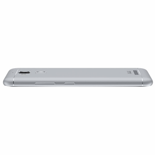 /source/pages/phonesell/asus/Asus_Z3_ZC520TL_MAX_2gb16gb_Silver/Asus_Z3_ZC520TL_MAX_2gb16gb_Silver1.jpg