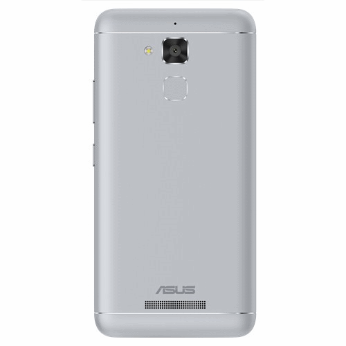 /source/pages/phonesell/asus/Asus_Z3_ZC520TL_MAX_2gb16gb_Silver/Asus_Z3_ZC520TL_MAX_2gb16gb_Silver14.jpg