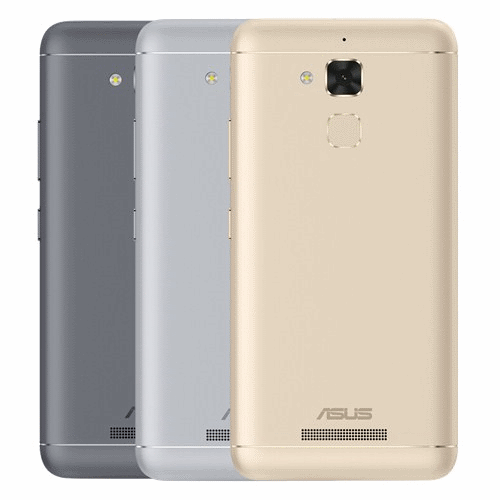 /source/pages/phonesell/asus/Asus_Z3_ZC520TL_MAX_2gb16gb_Silver/Asus_Z3_ZC520TL_MAX_2gb16gb_Silver15.jpg