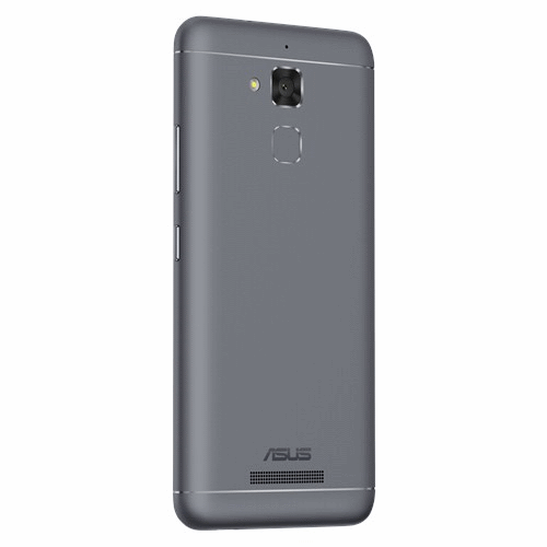 /source/pages/phonesell/asus/Asus_Z3_ZC520TL_MAX_2gb16gb_Silver/Asus_Z3_ZC520TL_MAX_2gb16gb_Silver16.jpg