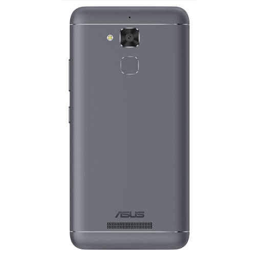 /source/pages/phonesell/asus/Asus_Z3_ZC520TL_MAX_2gb16gb_Silver/Asus_Z3_ZC520TL_MAX_2gb16gb_Silver17.jpg