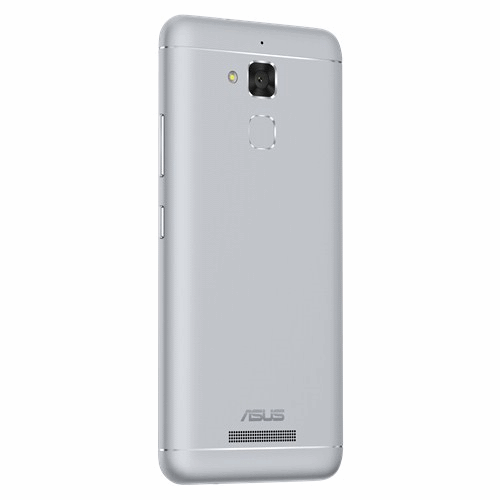 /source/pages/phonesell/asus/Asus_Z3_ZC520TL_MAX_2gb16gb_Silver/Asus_Z3_ZC520TL_MAX_2gb16gb_Silver19.jpg