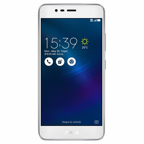 /source/pages/phonesell/asus/Asus_Z3_ZC520TL_MAX_2gb16gb_Silver/Asus_Z3_ZC520TL_MAX_2gb16gb_Silver20.jpg