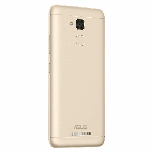 /source/pages/phonesell/asus/Asus_Z3_ZC520TL_MAX_2gb16gb_Silver/Asus_Z3_ZC520TL_MAX_2gb16gb_Silver3.jpg