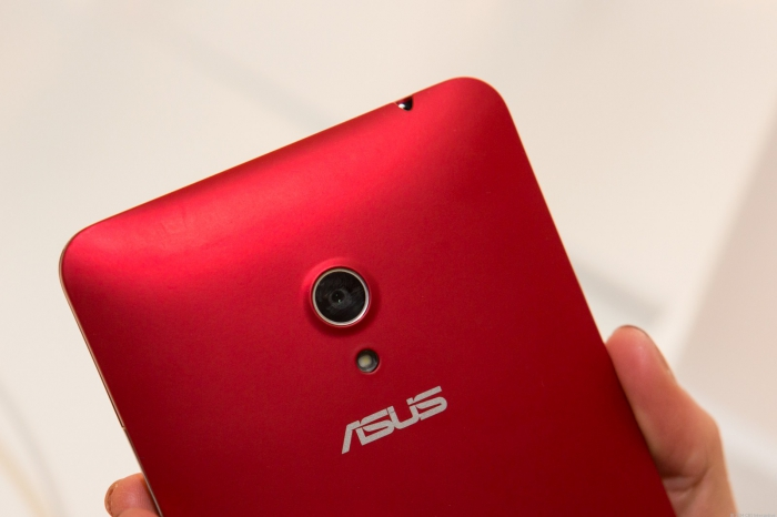 /source/pages/phonesell/asus/Asus_Z6_A600CG_black2gb16gb/Asus_Z6_A600CG_black2gb16gb6.jpg