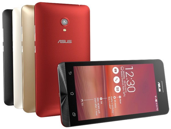 /source/pages/phonesell/asus/Asus_Z6_A600CG_white_2gb16gb/Asus_Z6_A600CG_white_2gb16gb4.jpg