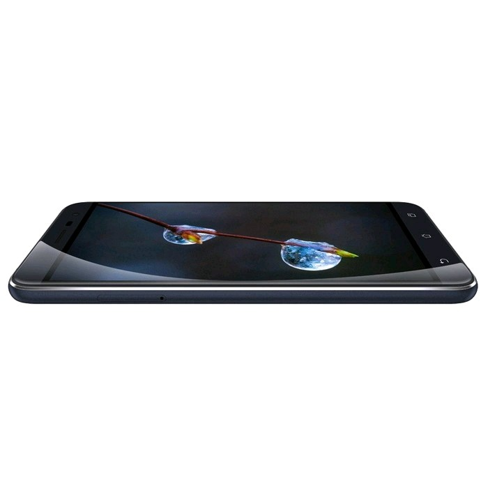 /source/pages/phonesell/asus/Asus_ZF3_ZE520KL_332Gb_Black/Asus_ZF3_ZE520KL_332Gb_Black3.jpg