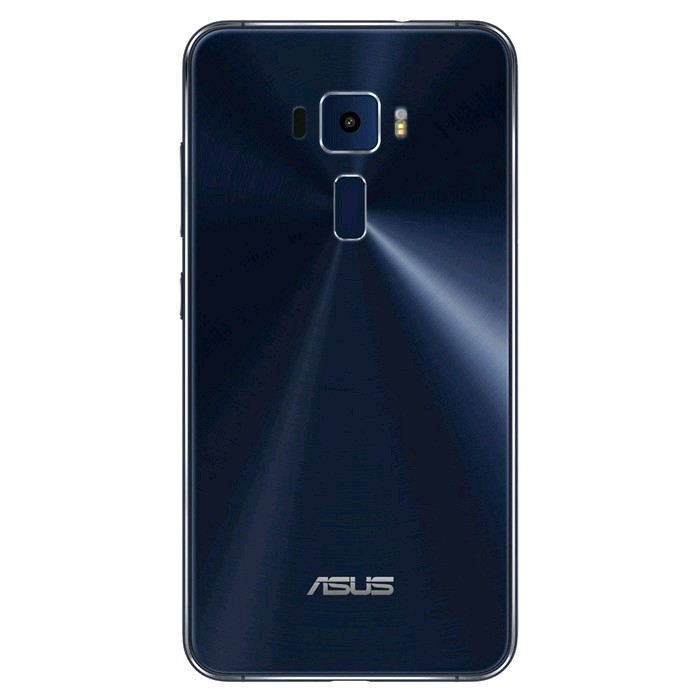/source/pages/phonesell/asus/Asus_ZF3_ZE520KL_332Gb_Gold/Asus_ZF3_ZE520KL_332Gb_Gold1.jpg