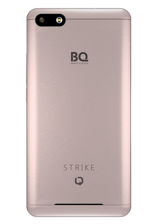 /source/pages/phonesell/bq/BQ_Strike_5020_gold/BQ_Strike_5020_gold1.jpg