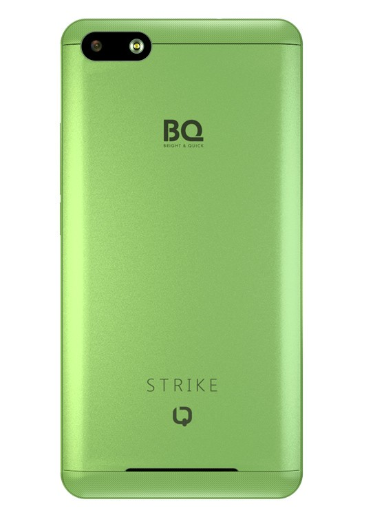 /source/pages/phonesell/bq/BQ_Strike_5020_gold/BQ_Strike_5020_gold3.jpg