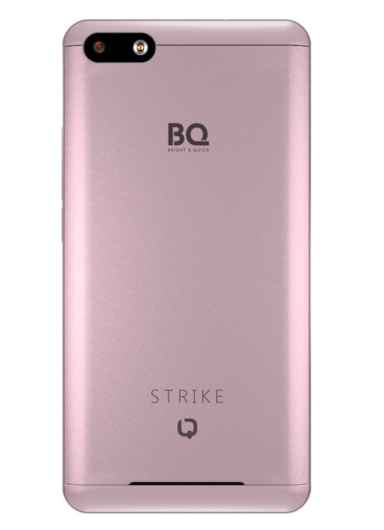 /source/pages/phonesell/bq/BQ_Strike_5020_gold/BQ_Strike_5020_gold6.jpg