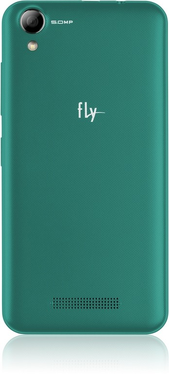 /source/pages/phonesell/fly/Fly_FS_454_Green/Fly_FS_454_Green4.jpg
