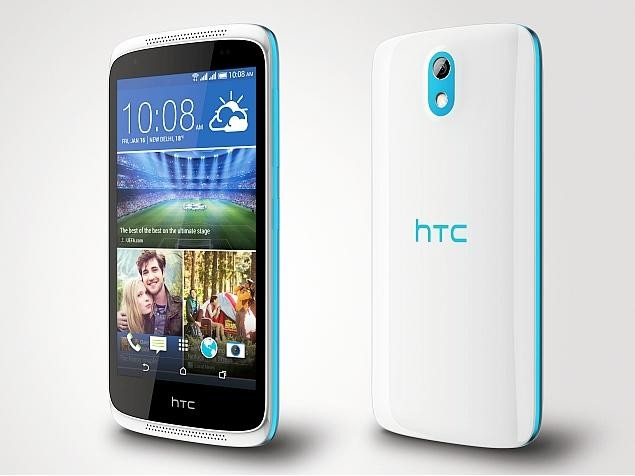 /source/pages/phonesell/htc/HTC_Desire_526_Dual_sim_Black/HTC_Desire_526_Dual_sim_Black2.jpg