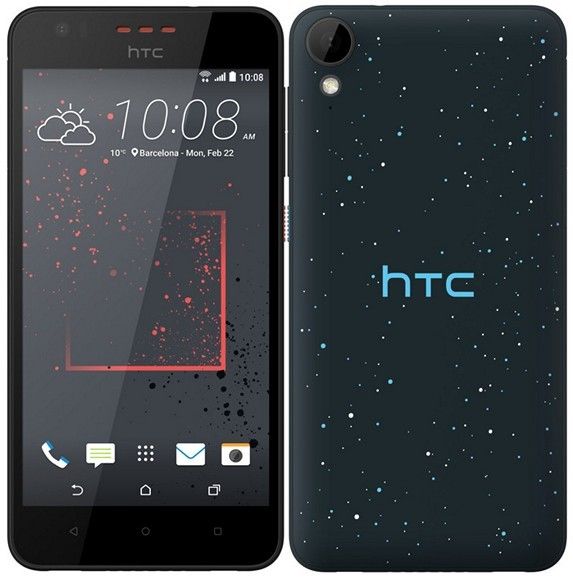 /source/pages/phonesell/htc/HTC_Desire_630_Dual_EEA_Sprinkle_White/HTC_Desire_630_Dual_EEA_Sprinkle_White2.jpg