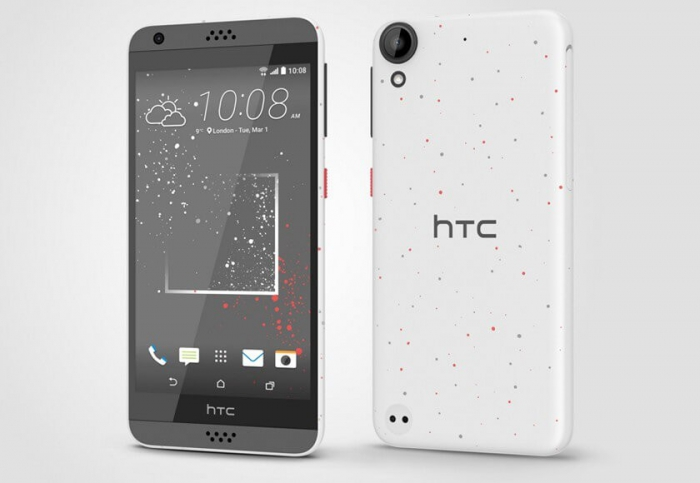 /source/pages/phonesell/htc/HTC_Desire_630_Dual_EEA_Sprinkle_White/HTC_Desire_630_Dual_EEA_Sprinkle_White4.jpg