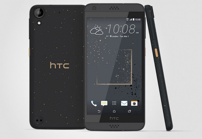 /source/pages/phonesell/htc/HTC_Desire_630_Dual_EEA_Sprinkle_White/HTC_Desire_630_Dual_EEA_Sprinkle_White5.jpg
