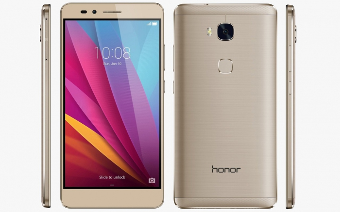 /source/pages/phonesell/huawey/Huawei_Honor_5X__silver/Huawei_Honor_5X__silver5.jpg