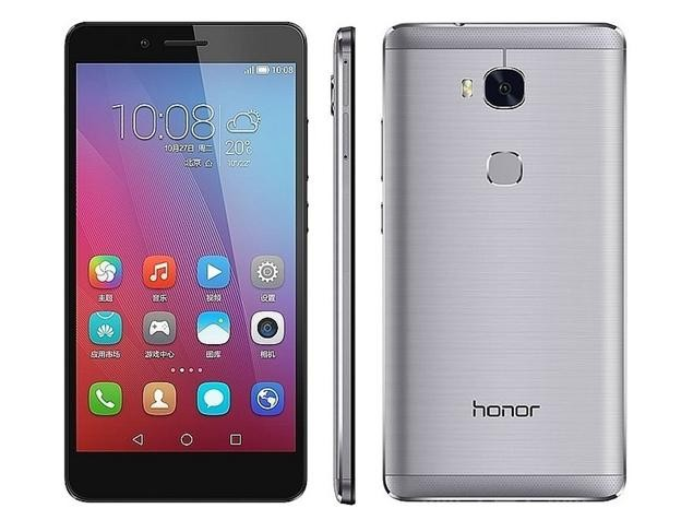 /source/pages/phonesell/huawey/Huawei_Honor_5X__silver/Huawei_Honor_5X__silver6.jpg