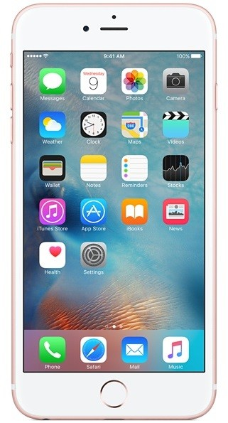 /source/pages/phonesell/iphone/iPhone_6S+_(64GB)_rose_gold/iPhone_6S+_(64GB)_rose_gold5.jpg