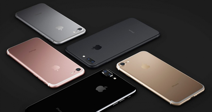 /source/pages/phonesell/iphone/iPhone_7+_(32GB)_rose_gold/iPhone_7+_(32GB)_rose_gold2.jpg