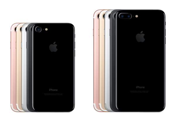 /source/pages/phonesell/iphone/iPhone_7+_(32GB)_rose_gold/iPhone_7+_(32GB)_rose_gold6.jpg