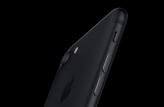 /source/pages/phonesell/iphone/iPhone_7_(32GB)_black/iPhone_7_(32GB)_black5.jpg