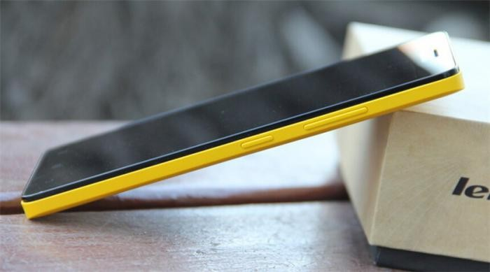 /source/pages/phonesell/lenovo/Lenovo_К3_1+16G_yellow/Lenovo_К3_1+16G_yellow6.jpg
