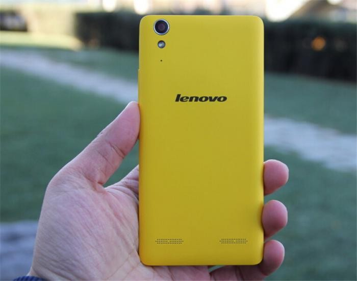 /source/pages/phonesell/lenovo/Lenovo_К3_1+16G_yellow/Lenovo_К3_1+16G_yellow7.jpg