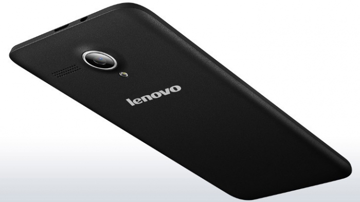 /source/pages/phonesell/lenovo/Lenovo_A606*_white/Lenovo_A606*_white7.jpg