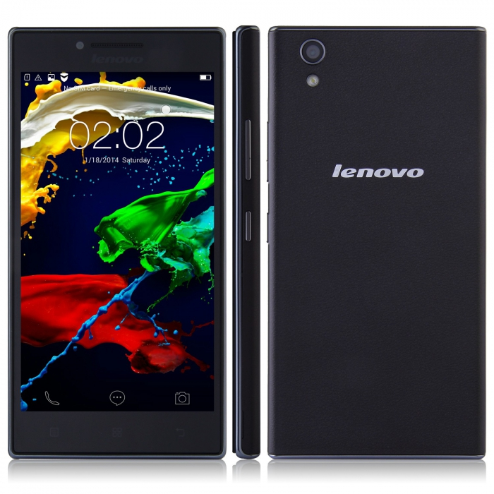 /source/pages/phonesell/lenovo/Lenovo_P70-T*_2+16G_brown/Lenovo_P70-T*_2+16G_brown2.jpg