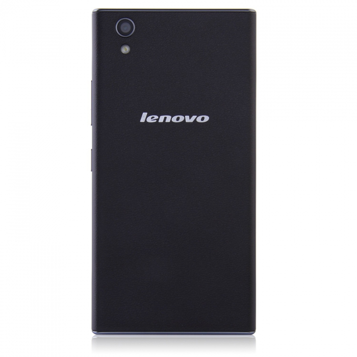 /source/pages/phonesell/lenovo/Lenovo_P70-T*_2+16G_brown/Lenovo_P70-T*_2+16G_brown4.jpg