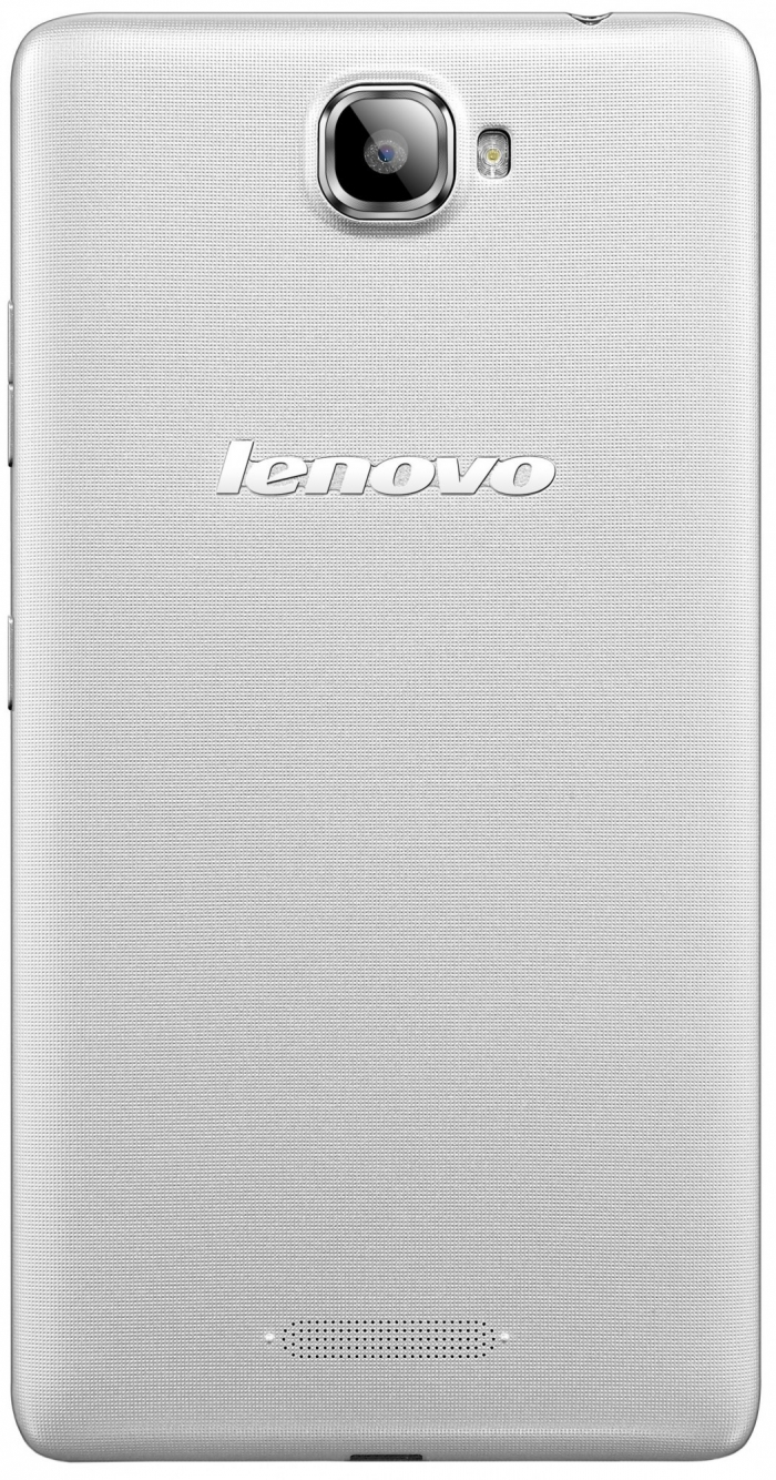/source/pages/phonesell/lenovo/Lenovo_S856*_silver/Lenovo_S856*_silver1.jpg