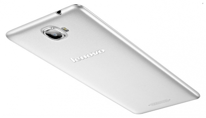 /source/pages/phonesell/lenovo/Lenovo_S856*_silver/Lenovo_S856*_silver6.jpg